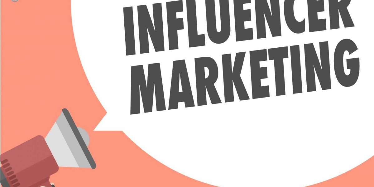 Complete YOUR INSTAGRAM INFLUENCER MARKETING Properly WITH YOUR TIPS