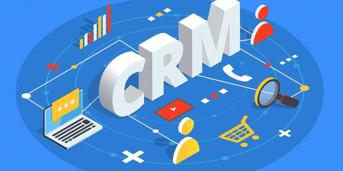 Top CRM Tools and Software for Seamless Business Intelligence