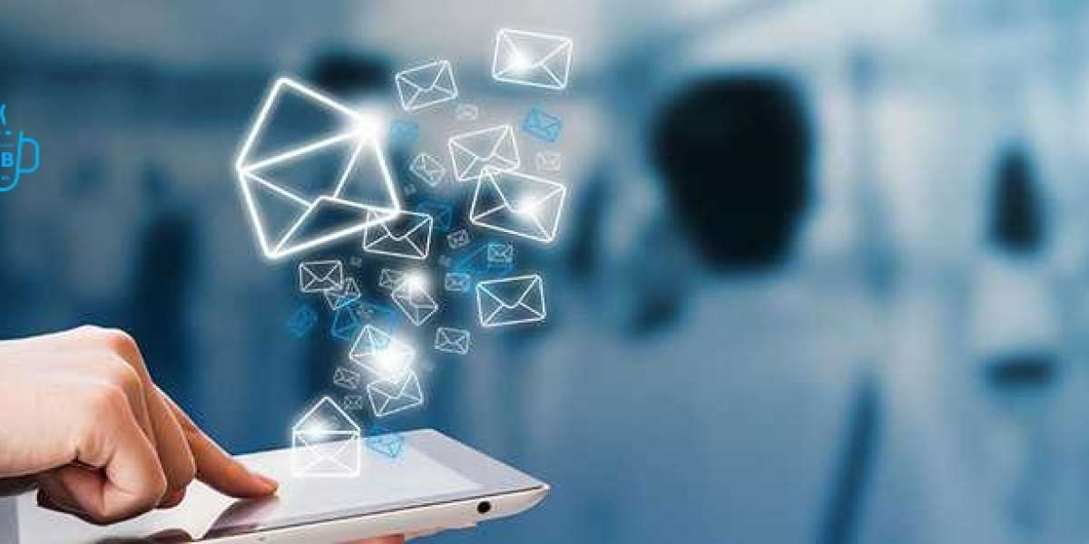 Viable Email Marketing in Simple Steps