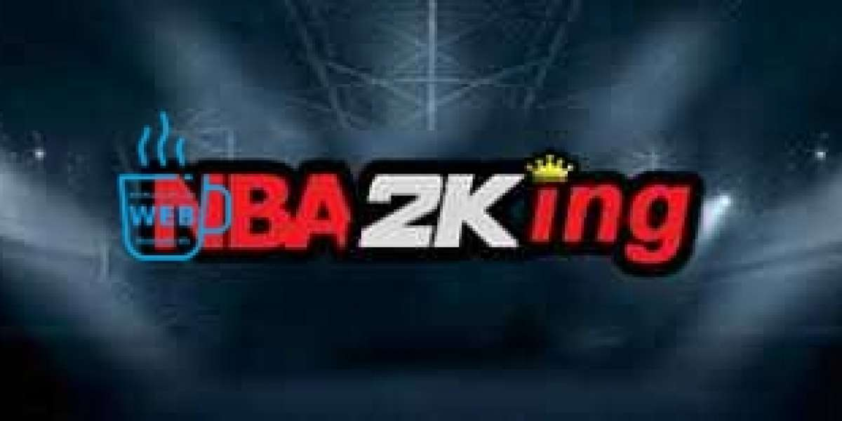 There is good news and bad news for those who wish to upgrade NBA 2K