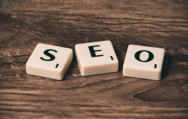 Step By Step Instructions To Pick Best SEO Agency For Your Ecommerce Business