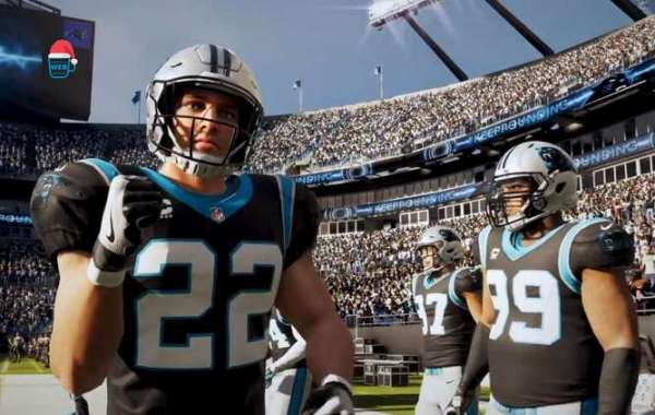 NFL and EA will join forces to realize the Super Bowl game in Madden 21