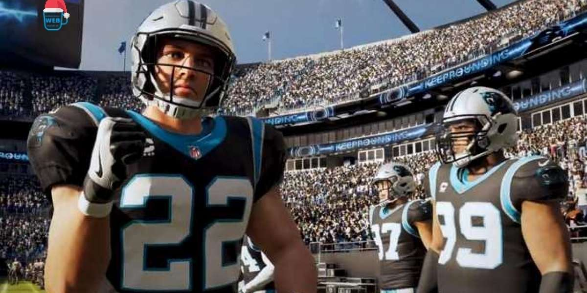Madden 21 players must maximize their scoring ability