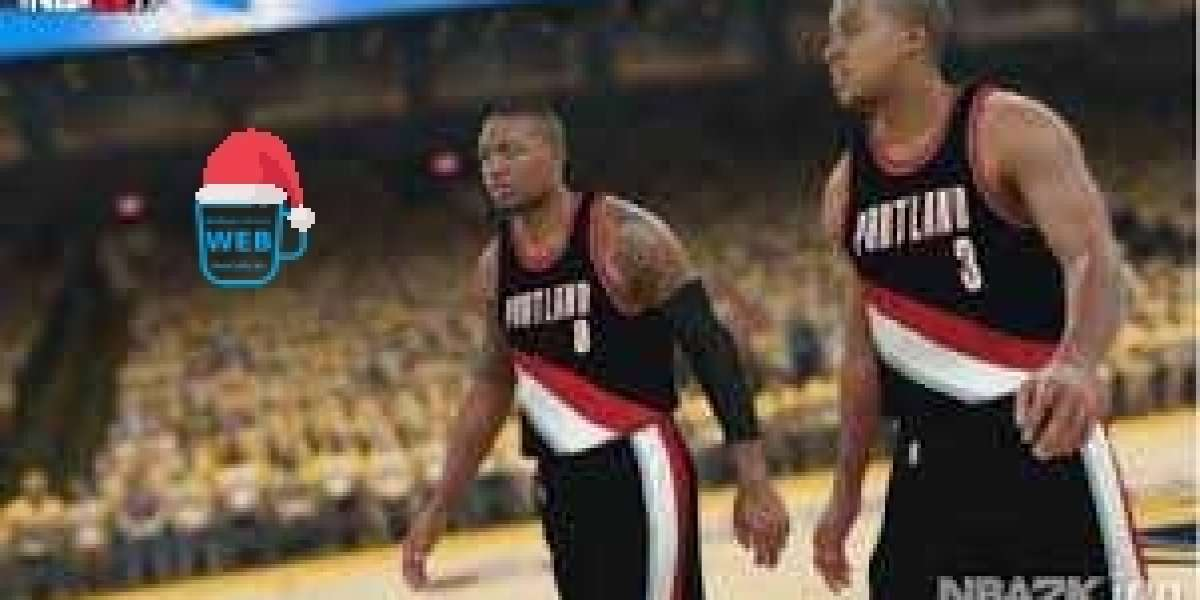 The negativity that surrounds the game of NBA 2K continues