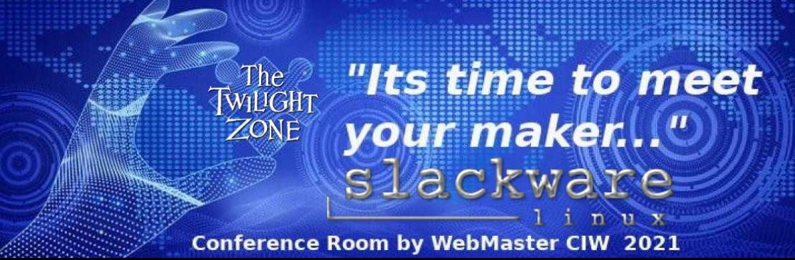 WebMaster Cover Image