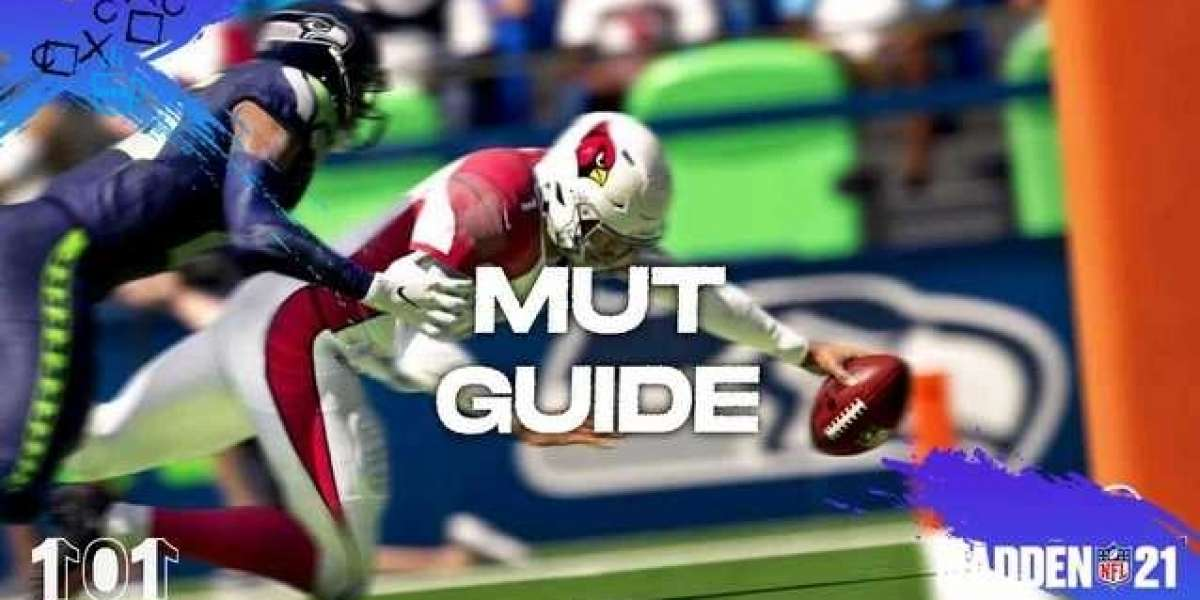 How to Fix Community Files Cannot Be Downloaded in Madden 21