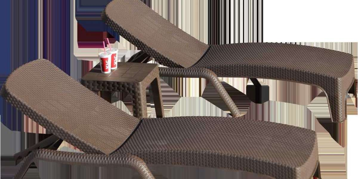 How to Clean Insharefurniture Outdoor Furniture