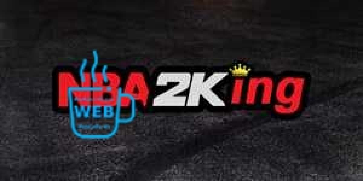 Best Place To Buy Safe & Affordable NBA 2K21 MT Coins & VC