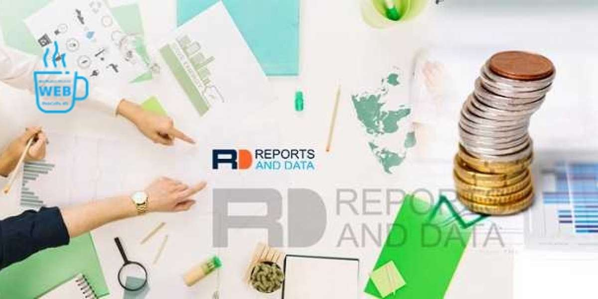 Low-code Development Platform Market Demand, Share, Size   Global Industry Analysis and Research Report 2021