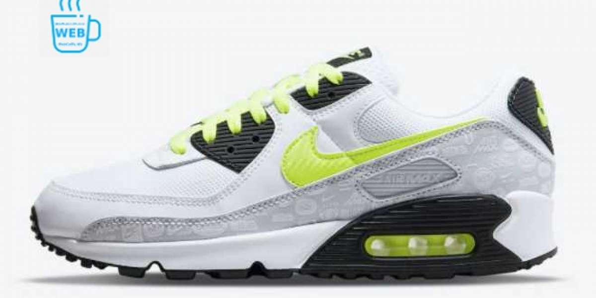 NIKE AIR MAX DAY, many pairs of large cushion shoes are waiting for you!