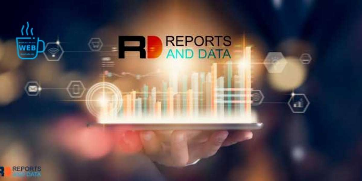 Private LTE Market Analysis, Top Key Players, and Industry Statistics, 2021-2027