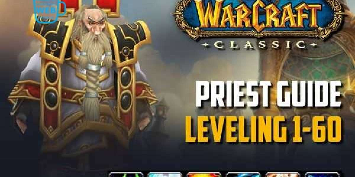 I'm sure you're great at Warcraft 3