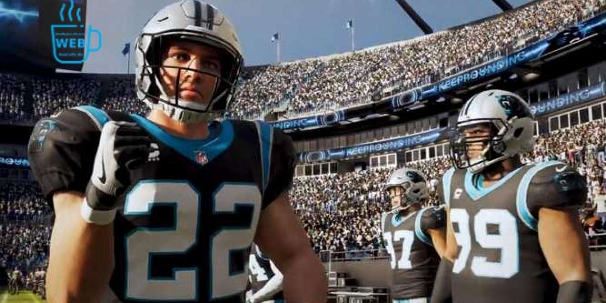 Madden 22 preview