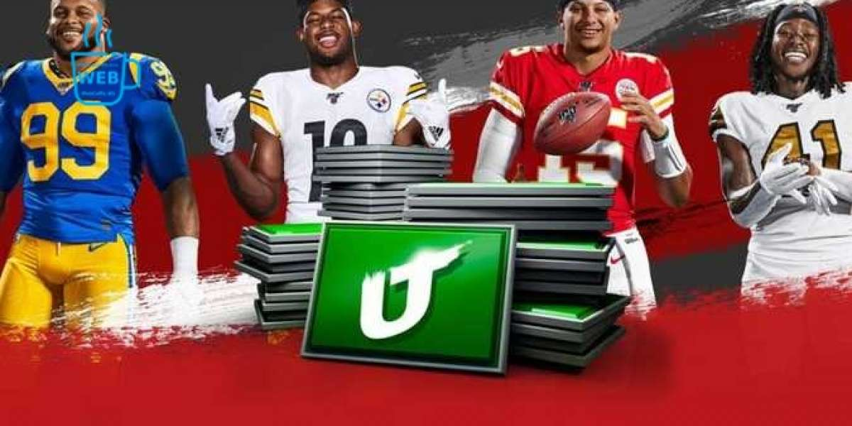 MUT Sugar Rush Part II gave players the motivation to continue playing
