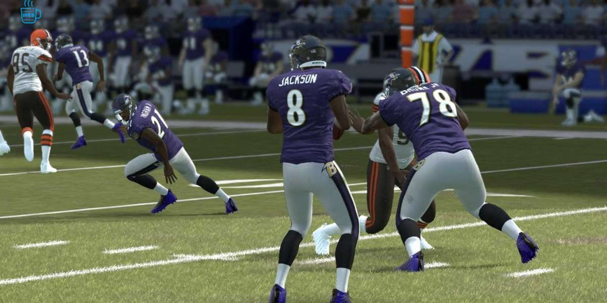 Mmoexp - Madden NFL 21 stadiums may be packaged with audiences