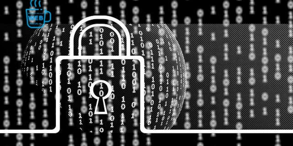 Mobile Encryption Market Growth Drivers, Opportunities, Key Players, Future Plans and Regional Forecast 2027   COVID-19