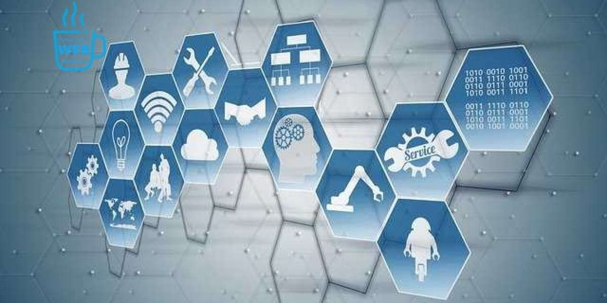 Predictive Analytics Market Analysis by Global Industry Revenue and Share Forecasts To 2027   COVID-19 Impact