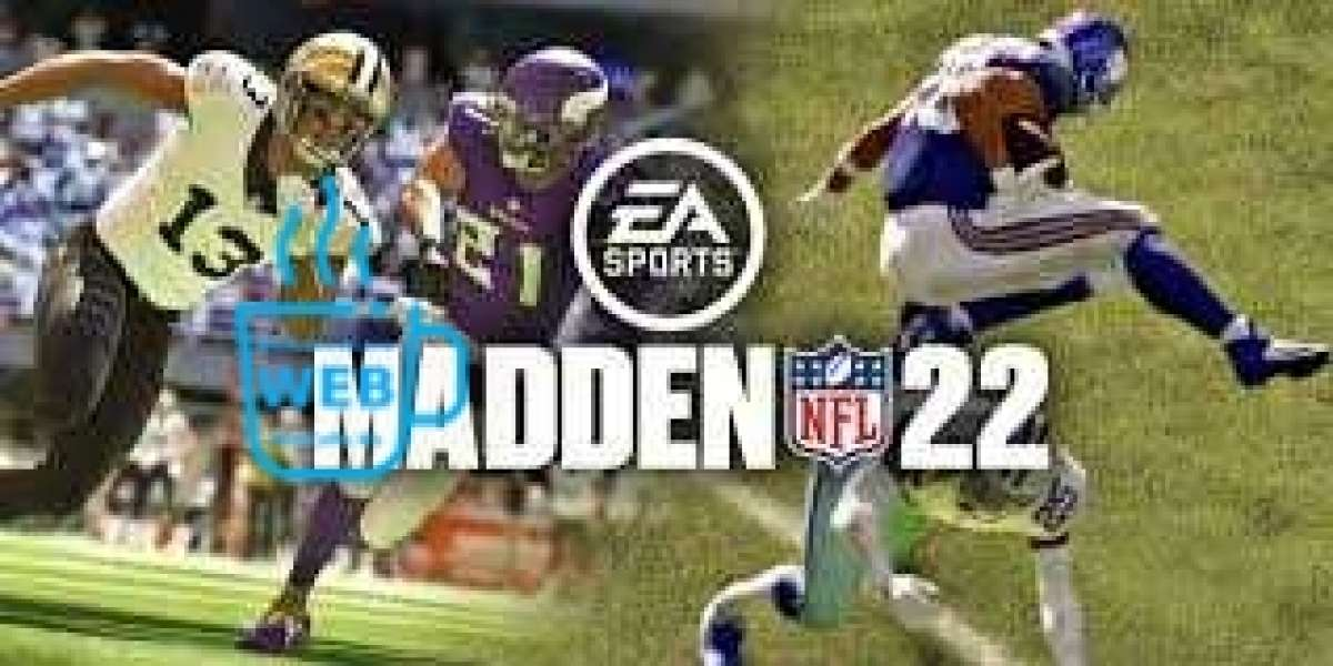 Etienne earned an Madden rating of 76
