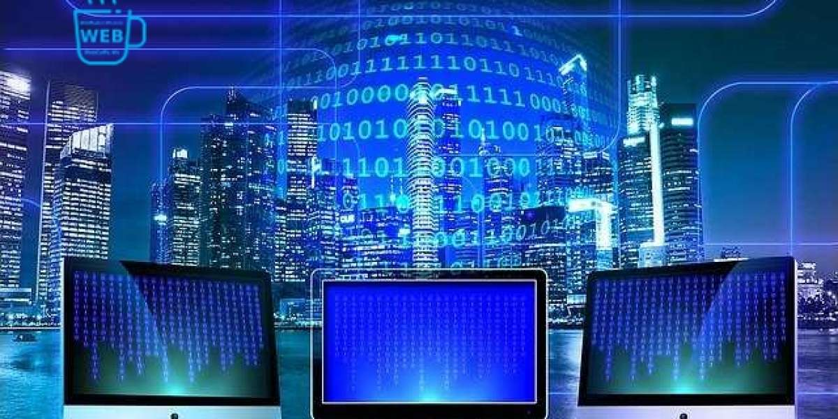 Internet of Everything (IoE) Market Competitive Landscape, Capital Share Analysis and Forecast Revenue 2021-2027