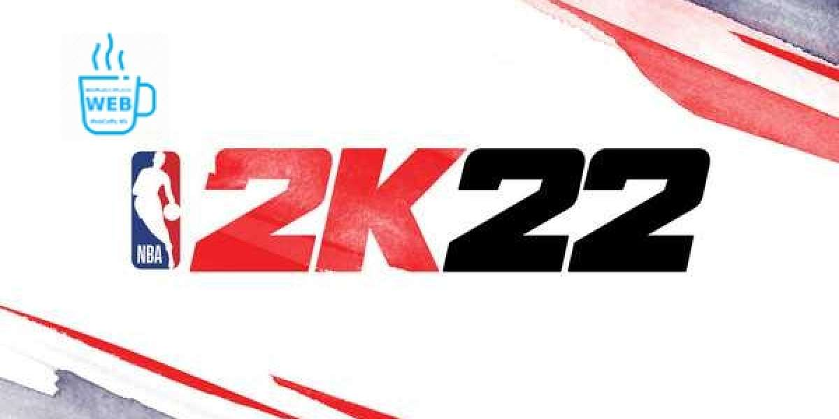 According to Take-Two the acquisition